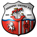 Sheppey United FC
